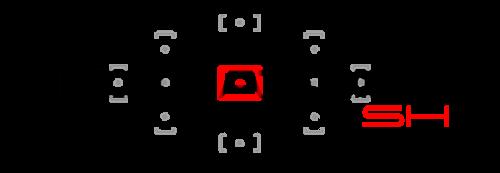 Logo Fotoatelier