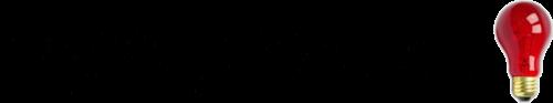 Logo Fotokomora