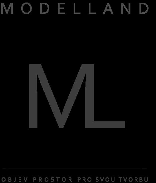 Logo Modelland