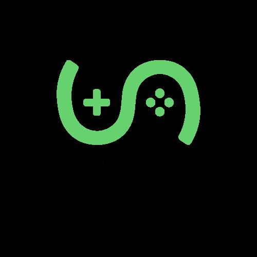 Logo SHerna