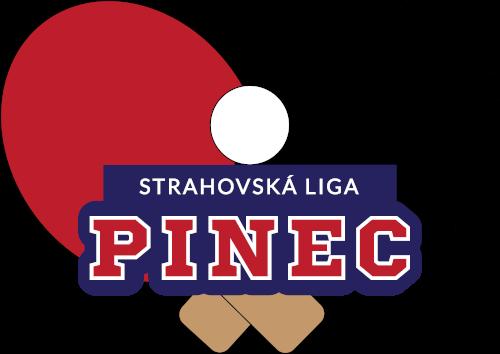 Logo SHpinec